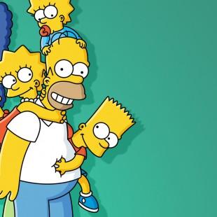 Os Simpsons terá um episódio crossover com Futurama e Family Guy