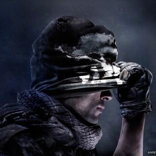 Call of Duty já bateu a marca de $1 bilhão em vendas em apenas um dia