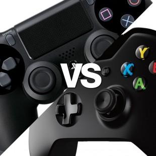 Criador de Assassin's Creed acredita que os gamers comprarão um PS4 e um Xbox One