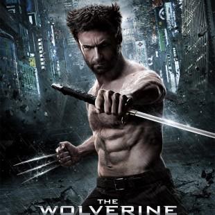 """Hugh Jackman diz que existem """"algumas ideias bem legais"""" para a sequência de Wolverine – Imortal"""
