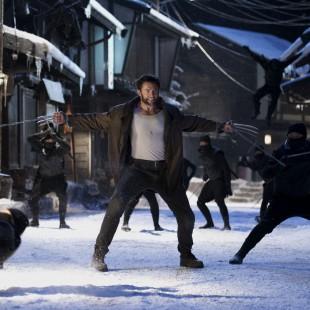James Mangold topa fazer uma sequência de Wolverine – Imortal e quer um filme de Sandman