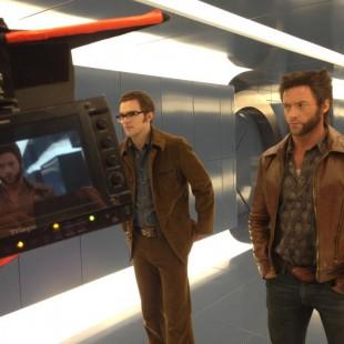 Saem os primeiros detalhes da trama de X-Men: Dias de um Futuro Esquecido