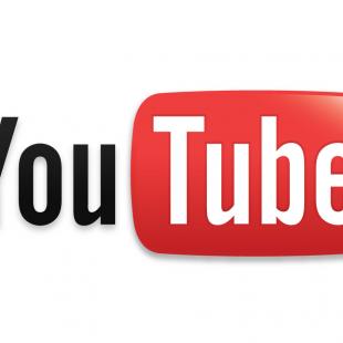 Conteúdo de games criado por usuários do Youtube é tão popular quanto o de empresas