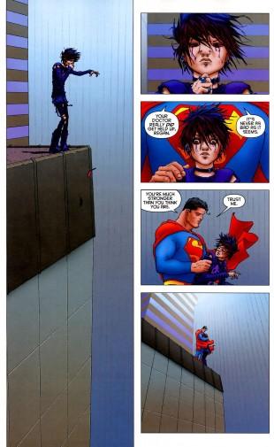 50 tons de heroi 2