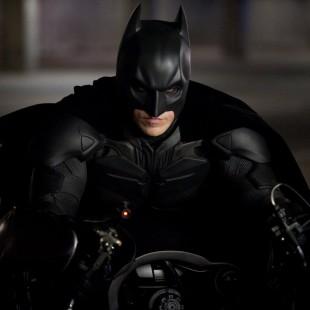Rumor do Dia: Ofereceram $50 milhões de dólares para Christian Bale voltar a ser o Batman?