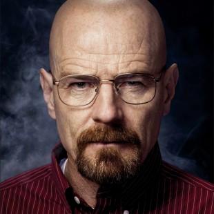Rumor do Dia: Bryan Cranston contratado para ser o Lex Luthor nos cinemas?