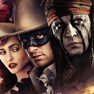 Armie Hammer e Johnny Depp culpam os críticos pelo fracasso de O Cavaleiro Solitário