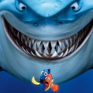 A Disney pediu para a Pixar fazer uma sequência de Procurando Nemo