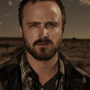 Filme bíblico de Ridley Scott,com Christian Bale, terá o Jesse de Breaking Bad no elenco
