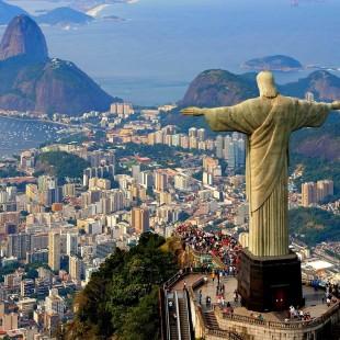 """Prefeito do Rio quer """"pagar o que for preciso"""" pra Woody Allen filmar na cidade"""