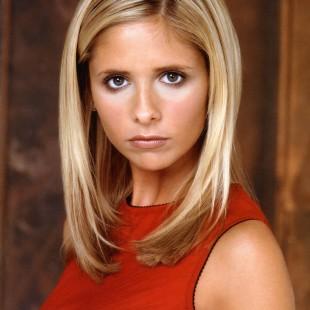 """Sarah Michelle Gellar topa um filme de Buffy """"se a história for a certa pra isso"""""""