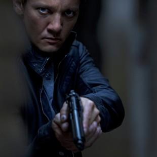 Universal está produzindo novo filme da franquia Bourne, com Jeremy Renner