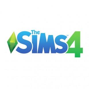 Veja o primeiro vídeo com gameplay de The Sims 4!