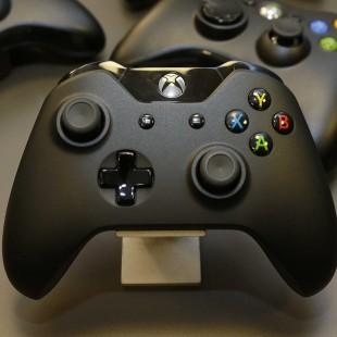 Microsoft planeja oferecer 75 dólares pra quem comprar o Xbox One