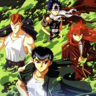 Yu Yu Hakusho e Hunter x Hunter entram para o game de luta da Shonen Jump
