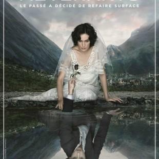 Série francesa Les Revenants ganhará um remake americano no A&E