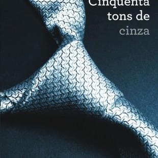 Cinquenta Tons de Cinza já tem seus protagonistas: Dakota Johnson e Charlie Hunnam