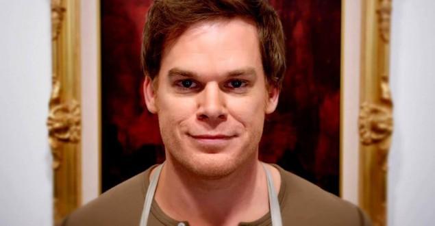 Dexter Final 02