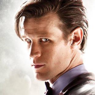 Episódio especial de 50 anos de Doctor Who ganha título E um pôster!