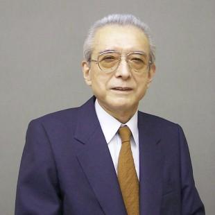 Morre Hiroshi Yamauchi, ex-presidente da Nintendo