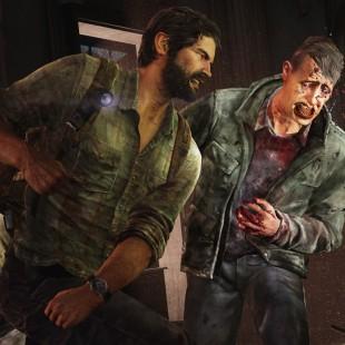 The Last of Us tem 3 DLCs anunciados