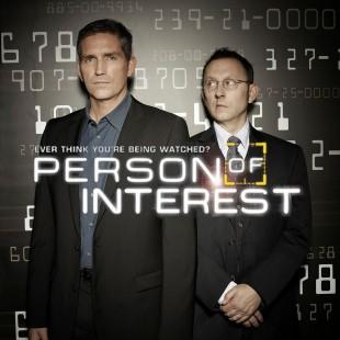 Person of Interest ganhou duas cenas da terceira temporada