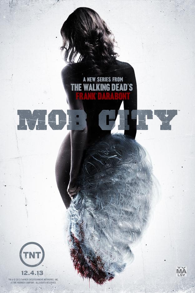 mob-city (2)