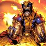 Pipoca e Nanquim | Videocast #175 – Quadrinhos do Wolverine