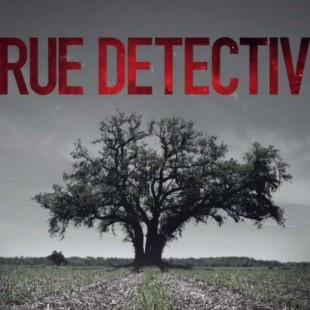 True Detective será exibida no Brasil em simultâneo com os EUA