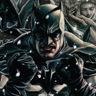 Rumor do Dia: Surgem novidades sobre o novo batmóvel e o novo uniforme do Batman nos cinemas