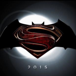Warner registra uma série de possíveis títulos Batman vs. Superman