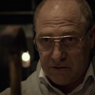 Big Bad Wolves é o melhor filme de 2013, segundo Quentin Tarantino