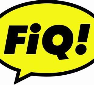 Brian Azzarello e Sean Gordon Murphy cancelam participação no FIQ 2013