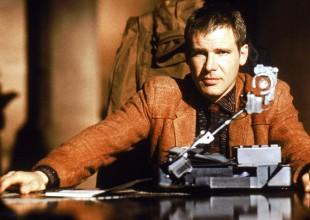 Denis Villeneuve negocia para dirigir Blade Runner 2