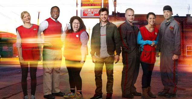 Lucky-7-season-1-poster