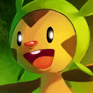 Enquanto Pokémon X e Y quebra recordes de vendas, um bug pode estragar o seu save