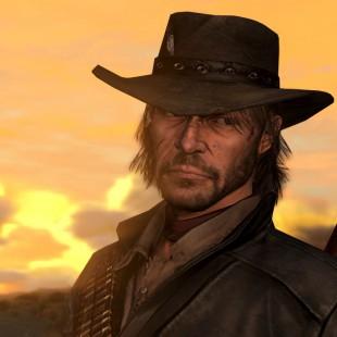 """Rockstar já está trabalhando em """"uma nova versão de uma franquia famosa"""""""
