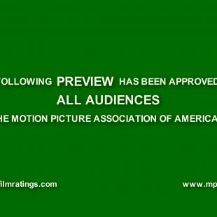 Os 7 trailers mais legais de 2013 até agora