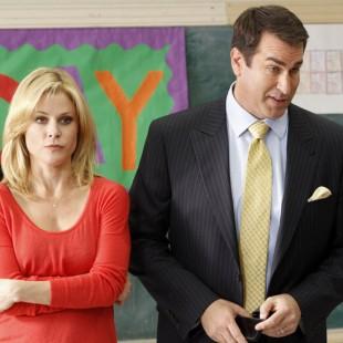 ABC estuda possibilidade de lançar em spin-off de Modern Family