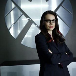 Audiência de Agents of S.H.I.E.L.D. cai pela 5ª vez!