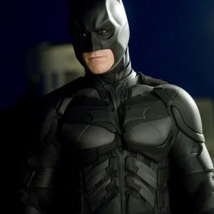 O conselho de Christian Bale para Ben Affleck sobre interpretar o Batman não é o que você esperava