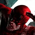 Veja as novas imagens oficiais da série do Demolidor para o Netflix