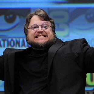 Guillermo del Toro dará uma aula sobre Hayao Miyazaki durante o TIFF 2013