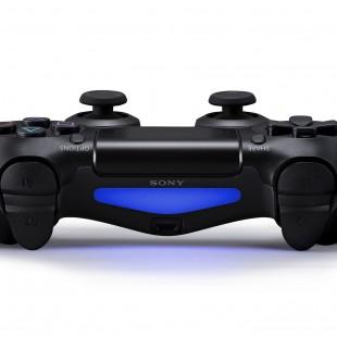 Sony vendeu 1 milhão de unidades do PS4 em 24 horas na América do Norte