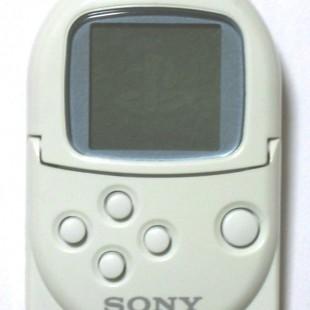 """Sony promete """"chocar a indústria dos games"""" com anúncio sobre o PocketStation"""