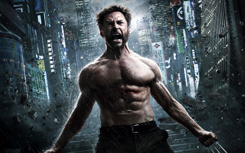 Hugh Jackman não pode dizer se estará em X-Men: Apocalypse