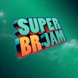 Conheça o Super BR Jam 2013, um bundle de jogos indies nacionais e uma oportunidade de ajudar