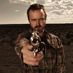 Vince Gilligan teoriza sobre o final de Breaking Bad