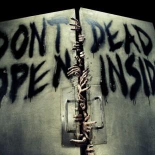 O spin-off de The Walking Dead pode ser um prelúdio
