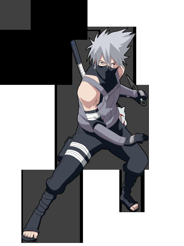 Naruto Shippuden ganhará novo especial com o passado de ...
